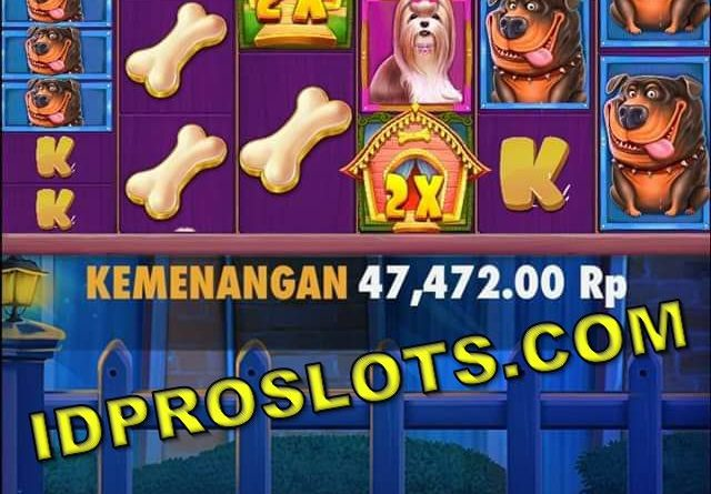 Aplikasi Cheat Slot Online Indonesia !